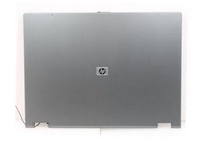 HP LCD Cover AUO WUXGA Custodia