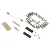 HP 456622-001 ricambio per notebook