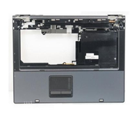 HP 459726-001 Custodia ricambio per notebook
