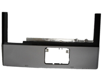 HP 487140-001 Coperchio superiore ricambio per notebook