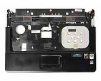 HP 491254-001 Coperchio superiore ricambio per notebook