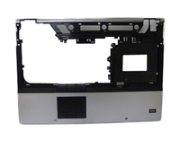 HP 493987-001 Coperchio superiore ricambio per notebook