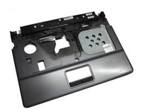 HP 495399-001 Coperchio superiore ricambio per notebook
