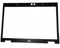HP 501111-001 Castone ricambio per notebook