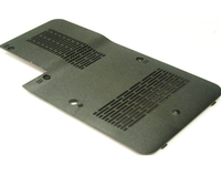 HP 511890-001 Custodia ricambio per notebook