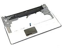 HP 518108-001 Coperchio superiore ricambio per notebook