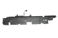HP 533865-001 Altoparlante ricambio per notebook