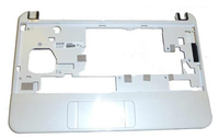 HP 537624-001 Coperchio superiore ricambio per notebook