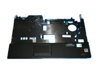 HP 577216-001 Coperchio superiore ricambio per notebook
