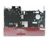 HP 577219-001 Custodia ricambio per notebook
