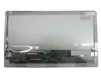 HP 577968-001 Dsplay ricambio per notebook