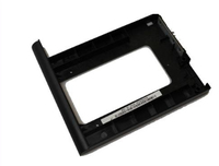 HP 593852-001 Custodia ricambio per notebook