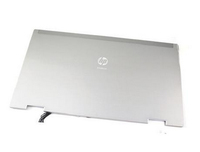 HP 594033-001 Custodia ricambio per notebook