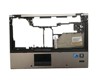 HP 594098-001 Coperchio superiore ricambio per notebook