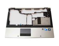 HP 594100-001 Coperchio superiore ricambio per notebook
