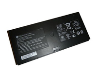 HP 6 Cell 62WHr 2800mAh 2800mAh batteria ricaricabile