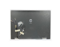 HP 595745-001 Custodia ricambio per notebook