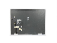 HP 595746-001 Custodia ricambio per notebook