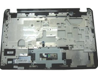 HP 603688-001 Coperchio superiore ricambio per notebook