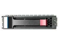 HP 613207-001 320GB Seriale ATA II disco rigido interno
