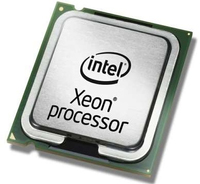 HP Intel Xeon X5677 3.46GHz 12MB L3 processore