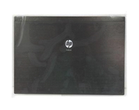 HP 615598-001 Custodia ricambio per notebook