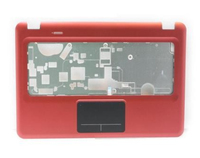 HP 619247-001 Custodia ricambio per notebook
