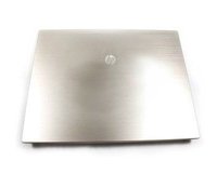 HP 625699-001 Custodia ricambio per notebook