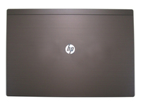 HP 625724-001 Custodia ricambio per notebook