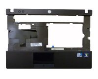 HP 625726-001 Coperchio superiore ricambio per notebook