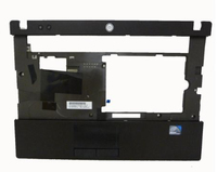 HP 627792-001 Custodia ricambio per notebook