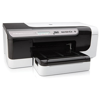 HP Officejet Pro 8000 Enterprise Colore 600 x 600DPI A4 stampante a getto d