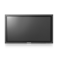 "Samsung P50HP-2 50"" HD Nero TV al plasma"