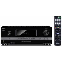Sony STR-DH520 Ricevitore AV Home Cinema