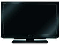 "Toshiba 42HL833G 42"" Full HD Compatibilità 3D Nero LED TV"