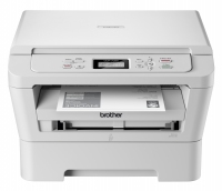 Brother DCP-7055 2400 x 600DPI Laser A4 20ppm multifunzione