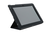 Acer LC.BAG0A.011 Nero custodia per tablet
