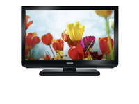 "Toshiba 22EL833G 22"" HD Nero LED TV"