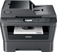 Brother DCP-7065DN 2400 x 600DPI Laser A4 27ppm multifunzione