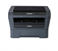 Brother DCP-7070DW 2400 x 600DPI Laser A4 26ppm Wi-Fi multifunzione