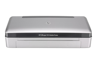 HP Officejet L411a Colore 4800 x 1200DPI A4 stampante a getto d