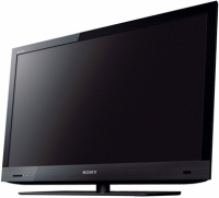 "Sony KDL-32EX721BAEP 32"" Full HD Nero TV LCD"
