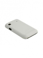 Samsung Galaxy S cover Bianco