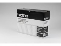 Brother TN-01BK Black Laser Toner Cartridge 10000pagine