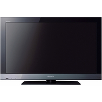 "Sony KDL-22CX32D 22"" HD Nero TV LCD"