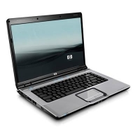 HP Pavilion Media Center dv6329ea Entertainment Notebook PC