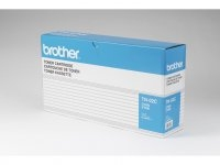 Brother TN02C 8500pagine Ciano cartuccia toner e laser