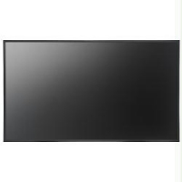 "Samsung 460UX-2 Digital signage flat panel 46"" Full HD Nero signage display"