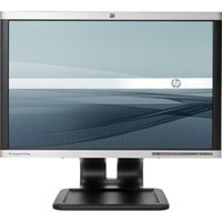 "HP Compaq LA1905wg 19"" HD monitor piatto per PC"