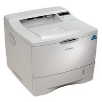 Samsung ML-2550 Mono Laser Printer 1200 x 1200DPI A4